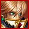 Tainted Loki Icon