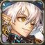 First Impact Ashurai Icon