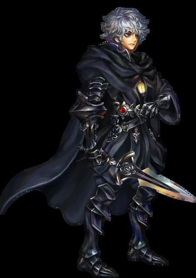 Overlord Kaihen raw