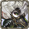 Exalted Greed Icon