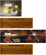 Kr patch physical type