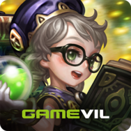 Overlord Seez GL Game Icon