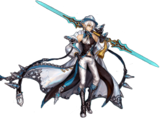 First Impact Ashurai