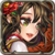 Overlord Chen Icon