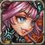 Overlord Miyu MK5 Icon