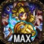 Transcended Atlas pMax