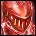 Warrior Soul Icon