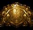 Default Ally Icon