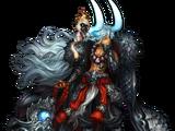 Exalted Blazeater