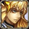 Exalted Thanatos Icon