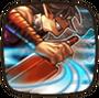 Overlord Ashurai a2