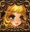 Awakened Priest icon flair