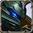 Dragon Buster Ouranos Icon