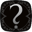 Fichier:Empty icon.png