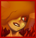 Fichier:Draco Deathcrown Icon.png