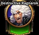 Destructive-ragnarok-raid-icon