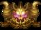Dark Soul Badge