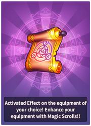 Magic Scroll thumb