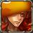 Deathcrown Sublimé Icon