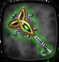 Epsilon Key