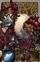 Bloody Hero Slasher