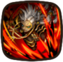 Exalted Geb a3