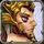 Exalted Osiris Icon
