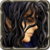 Exalted Askr Icon