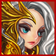 Ruler of Time Helios Icon