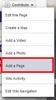 Edit-add-a-page