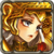 First Impact Helios Icon