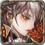 Overlord Claye Ethel Icon