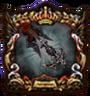 Overlord Li Seimoon Gaia Weapon