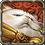 Overlord Momo Icon