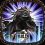 Overlord Ashurai p2