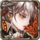 Overlord Clay Esser Icon