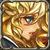 Overlord Sei Icon
