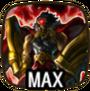 Transcended Chronos pMax