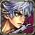 First Impact Kaihen Icon