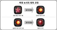 KR Sun Jewels 2