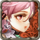 Overlord Isilien Icon