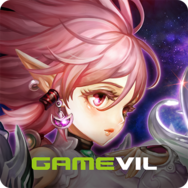 Overlord Isilien GL Game Icon
