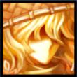 Samurai Soul Icon