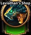 Leviathan-raid-icon
