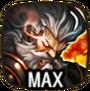 Transcended Hyperion pMax