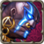 First Impact Prometheus Icon
