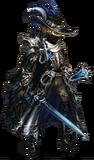 Warriorhunter2