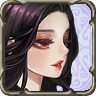 Exalted Lust Icon