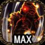 Transcended Storm Bear pMax