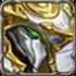 Dragon Buster Epsilon Icon